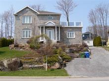 Maison à vendre à La Haute-Saint-Charles (Québec), Capitale-Nationale, 2215, Rue de l'Alliance, 18608572 - Centris