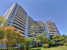 Condo à vendre à Chomedey (Laval), Laval, 2555, Avenue du Havre-des-Îles, app. 424, 27488298 - Centris