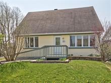 Maison à vendre à Saint-Jean-sur-Richelieu, Montérégie, 320, Rue  Bellefleur, 24484136 - Centris
