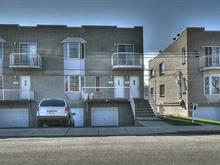 Loft/Studio for sale in LaSalle (Montréal), Montréal (Island), 36, Avenue  Latour, apt. A, 25822334 - Centris