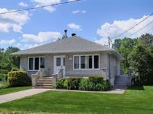 House for sale in Sainte-Julienne, Lanaudière, 2930, Rue du Potager, 21602402 - Centris