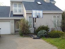 Maison à vendre à Terrebonne (Terrebonne), Lanaudière, 2060, Rue d'Aragon, 13682383 - Centris