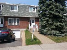 House for sale in Saint-Léonard (Montréal), Montréal (Island), 9059, Rue  Chambon, 18537990 - Centris