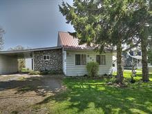 House for sale in Howick, Montérégie, 2379, Chemin de Fertile Creek, 21717321 - Centris
