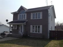 House for sale in Beauport (Québec), Capitale-Nationale, 139, Rue  Alfred, 25657244 - Centris