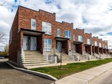 Triplex for sale in Auteuil (Laval), Laval, 250 - 254, boulevard  Sainte-Rose Est, 11674433 - Centris