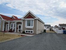 House for sale in Sept-Îles, Côte-Nord, 78, Rue  Josephat-Méthot, 21118203 - Centris