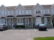 House for sale in Les Rivières (Québec), Capitale-Nationale, 6465, Rue du Gabarit, 10666318 - Centris