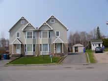 House for sale in Beauport (Québec), Capitale-Nationale, 191, Rue  Provençal, 21719682 - Centris