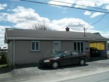 Maison à vendre à Saint-Zacharie, Chaudière-Appalaches, 939, 14e Rue, 15838308 - Centris