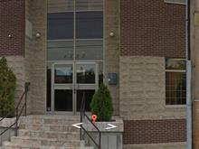 Commercial unit for rent in Villeray/Saint-Michel/Parc-Extension (Montréal), Montréal (Island), 6855, Avenue  De L'Épée, suite 205, 25285332 - Centris