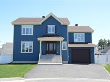 Maison à vendre à Sorel-Tracy, Montérégie, 400, Rue de la Sablière, 21533077 - Centris