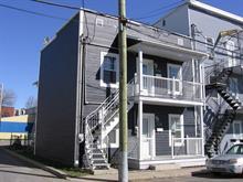 Duplex à vendre à Trois-Rivières, Mauricie, 724 - 726, Rue  Saint-Christophe, 22429670 - Centris