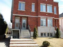 Condo for sale in LaSalle (Montréal), Montréal (Island), 61A, Avenue  Strathyre, 14835115 - Centris