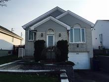 House for sale in Duvernay (Laval), Laval, 560, Rue des Songes, 25501002 - Centris