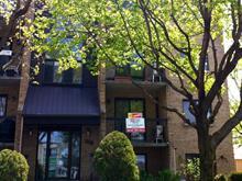 Condo à vendre à Greenfield Park (Longueuil), Montérégie, 151, boulevard  Churchill, app. 602, 19027371 - Centris