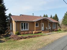 Maison à vendre à Rimouski, Bas-Saint-Laurent, 43A, Chemin du Platin, 17957428 - Centris