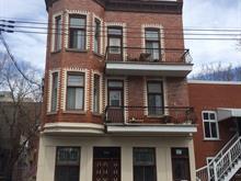 Condo / Apartment for rent in Le Plateau-Mont-Royal (Montréal), Montréal (Island), 4473, Rue  De Brébeuf, 14216124 - Centris