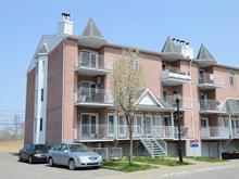 Condo for sale in Rivière-des-Prairies/Pointe-aux-Trembles (Montréal), Montréal (Island), 16041, Rue  Forsyth, 28644495 - Centris