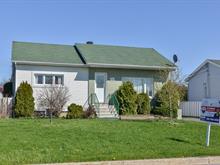 Maison à vendre à Saint-Constant, Montérégie, 265, Rue du Centre, 27161224 - Centris