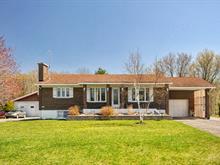 House for sale in Saint-Thomas, Lanaudière, 1106 - 1106A, Route  158, 13159651 - Centris