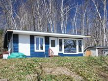 Maison à vendre à Saint-Calixte, Lanaudière, 130, Rue  Duval, 21673134 - Centris