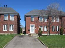 House for sale in Sainte-Foy/Sillery/Cap-Rouge (Québec), Capitale-Nationale, 3776, Rue  Pollack, 21003106 - Centris