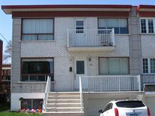 Duplex for sale in Montréal-Nord (Montréal), Montréal (Island), 10740 - 10742, boulevard  Sainte-Gertrude, 20638448 - Centris