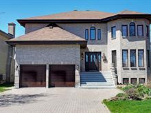 House for sale in Dollard-Des Ormeaux, Montréal (Island), 363, Rue  Roger-Pilon, 17465947 - Centris