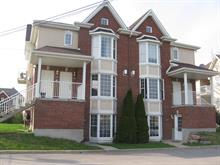 Condo for sale in Chomedey (Laval), Laval, 2427, Avenue  Albert-Murphy, 13386206 - Centris