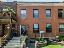 Condo / Appartement à louer à Côte-des-Neiges/Notre-Dame-de-Grâce (Montréal), Montréal (Île), 2186, Rue  Addington, 13148893 - Centris