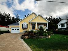 Maison à vendre à Sainte-Luce, Bas-Saint-Laurent, 127, Route du Fleuve Est, 13741577 - Centris