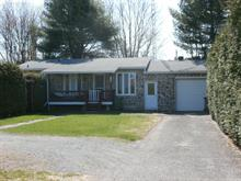 House for sale in Drummondville, Centre-du-Québec, 1345, Rue  Jean-De Lalande, 24078087 - Centris