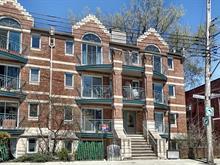Condo for sale in Le Plateau-Mont-Royal (Montréal), Montréal (Island), 5313, Avenue  Henri-Julien, apt. 201, 26451059 - Centris