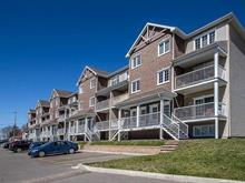 Condo à vendre à Charlesbourg (Québec), Capitale-Nationale, 7978, Rue des Santolines, 10120828 - Centris