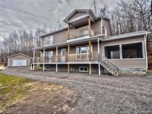 House for sale in Val-des-Monts, Outaouais, 1264, Route du Carrefour, 27936769 - Centris