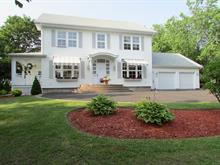 House for sale in New Carlisle, Gaspésie/Îles-de-la-Madeleine, 149, boulevard  Gérard-D.-Levesque, 17576501 - Centris