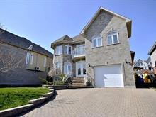 Maison à vendre à Gatineau (Gatineau), Outaouais, 15, Rue de Saint-Vallier, 9105872 - Centris