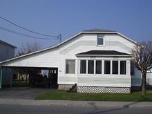 Maison à vendre à Thetford Mines, Chaudière-Appalaches, 798, Rue  Saint-Alphonse Nord, 23490626 - Centris