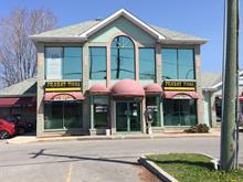 Business for sale in Gatineau (Gatineau), Outaouais, 211, boulevard  Maloney Ouest, 19352838 - Centris