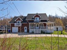 House for sale in La Pêche, Outaouais, 38, Chemin de la Rivière, 24813302 - Centris