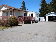 House for sale in Saint-Ferréol-les-Neiges, Capitale-Nationale, 3920, Avenue  Royale, 22081655 - Centris
