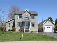 House for sale in Sainte-Anne-de-Sorel, Montérégie, 519, Rue du Quai, 23797717 - Centris