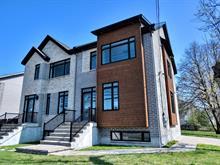 House for sale in Auteuil (Laval), Laval, 41, boulevard  Sainte-Rose Est, 21966799 - Centris