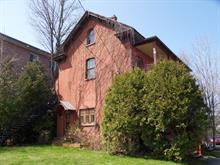Duplex à vendre à Jacques-Cartier (Sherbrooke), Estrie, 1195A - 1197A, Rue  Prospect, 15068673 - Centris