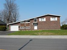 House for sale in Saint-Jean-sur-Richelieu, Montérégie, 571, Rue  Rhéaume, 27223250 - Centris