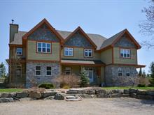 Maison de ville à vendre à Mont-Tremblant, Laurentides, 1604, Chemin du Golf, 21438885 - Centris