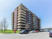 Condo for sale in Saint-Laurent (Montréal), Montréal (Island), 1500, Rue  Todd, apt. 406, 21327361 - Centris