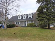 Maison à vendre à New Richmond, Gaspésie/Îles-de-la-Madeleine, 175, Rue  Henderson, 14555028 - Centris