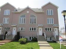 Condo for sale in Rivière-des-Prairies/Pointe-aux-Trembles (Montréal), Montréal (Island), 1418, Avenue  Yves-Thériault, 24847556 - Centris